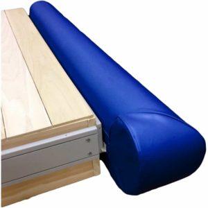 standard-corner-fender-blue